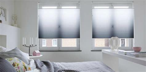 plisse gordijnen raamdecoratie 9x anti inkijk raamdecoratie laat de buren niet gluren