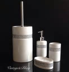Next Bathrooms Accessories Next Bathroom Accessories Ebay