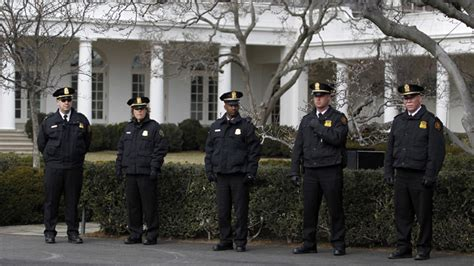 white house secrets secret service staff left white house to attend to director s friend rt america