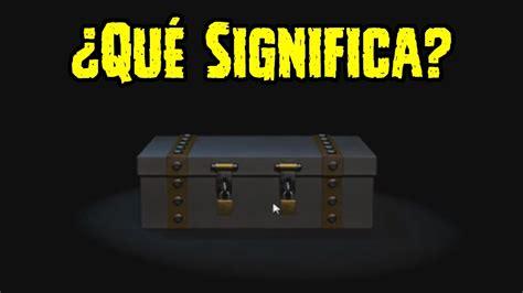 que se ignifica pattern en español 191 que significa la caja en five nights at freddy s 4