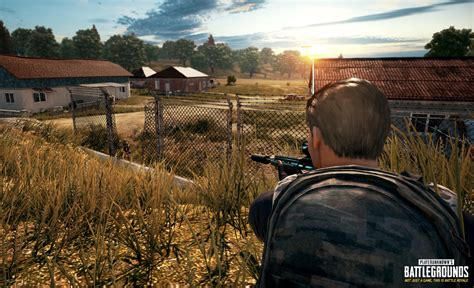 pubg keeps crashing xbox one pubg xbox one patch 2 download available now with crash fixes