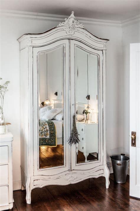 victorian armoire wardrobe 25 best ideas about antique wardrobe on pinterest