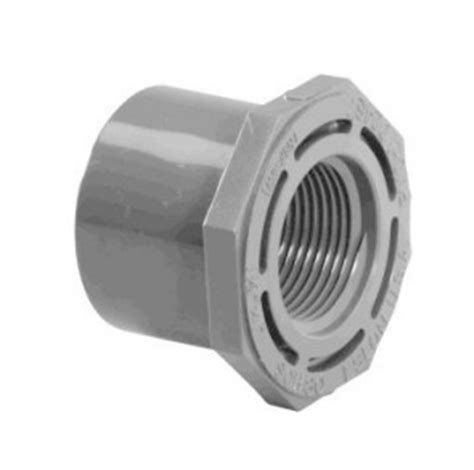 Flange Sock Sch80 Cpvc 3 4 Usa buy schedule 80 cpvc fittings lowest prices sch 80