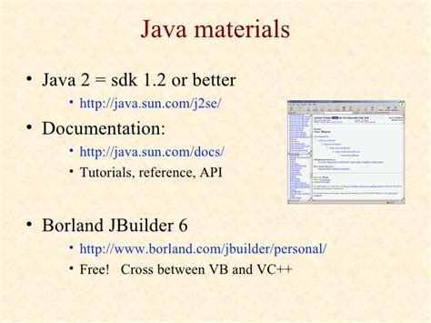 java swing interview questions resume java swing