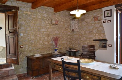 Arredare Taverna Stile Country by Arredare La Taverna In Stile Rustico O Country