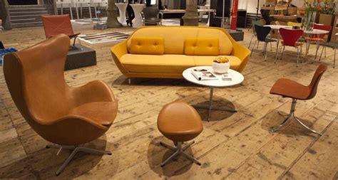küchen depot design m 246 bel design wien m 246 bel design m 246 bel design