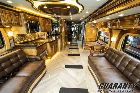 luxury motor homes luxury motorhomes class a www pixshark images