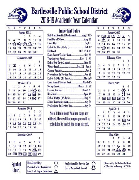 10 school calendar templates free sample example format free