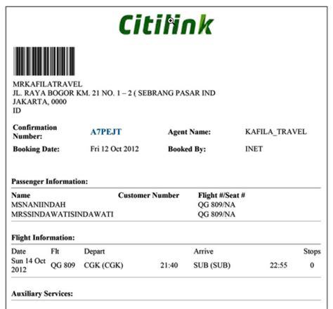 citilink vs lionair tiket pesawat harga tiket pesawat promo murah lion air