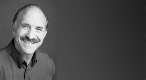 lou engle quot lou engle s miraculous story about this april 9 azusa