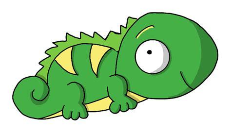 como convertir imagenes png en jpg pin dibujos de iguanas imagenes on pinterest