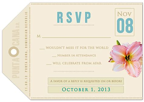 luggage tag invitation template boarding pass wedding invitation