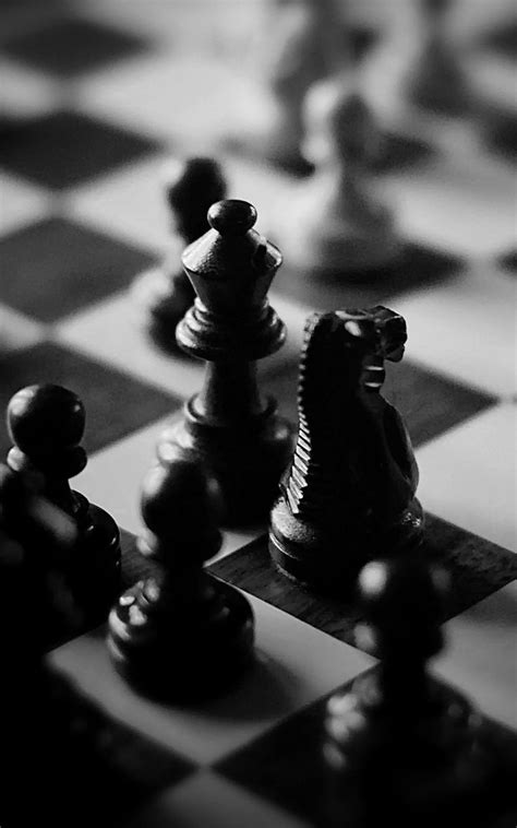 mobile chess best 25 iphone 6 wallpaper ideas on lock