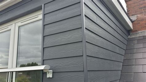Best Low Maintenance Exterior Siding - 17 best ideas about cement board siding on