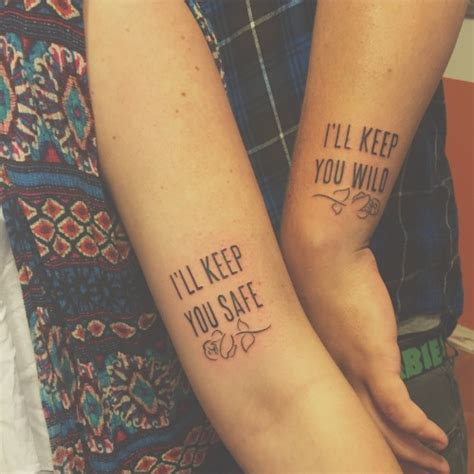 tattoo for couples tumblr matching tattoos on tumblr