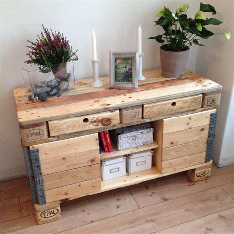 Möbel Aus Paletten Kaufen 298 by Modern Einrichten Mit Holz