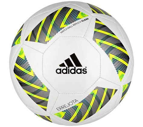 Bola Sepak Adidas 2016 Glider bola adidas errejota glider mundo do futebol