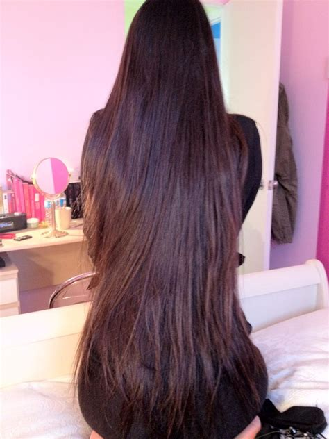 373 best images about hair on pinterest straight bob 17 best images about long hair on pinterest rapunzel