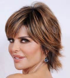 hair cut after dbs 55 best images about haircuts on pinterest good