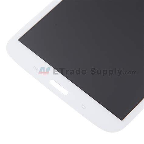 Lcd Tablet Mito T310 samsung galaxy tab 3 8 0 sm t310 lcd screen digitizer