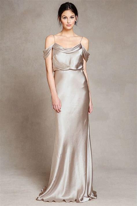 Dress Silk everlytrue yoo pretty wears