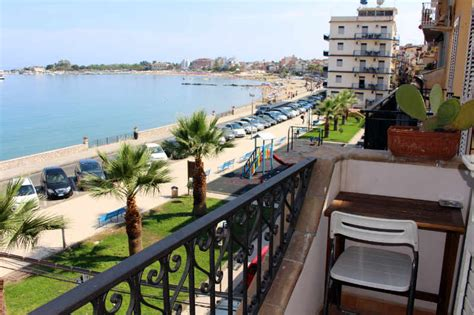 hotel villa mora giardini naxos hotel villa mora giardini naxos prenota ora