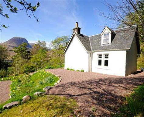 Loch Kishorn Cottage by Loch Kishorn Cottage Wester Ross Unique Cottages