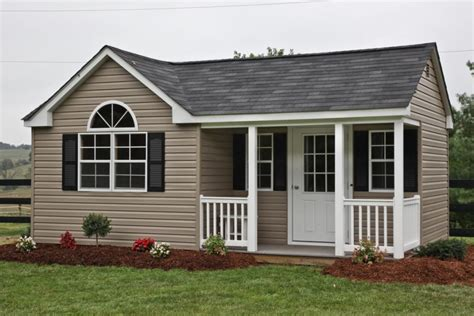 shed plans with porch 12x20 shed with porch 12x20 vinyl shed byler barns