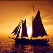 south padre island catamaran dinner cruise south padre island activities and adventures