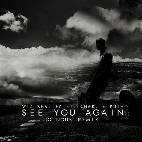 download mp3 barat see you again download lagu wiz khalifa see you again ft charlie puth