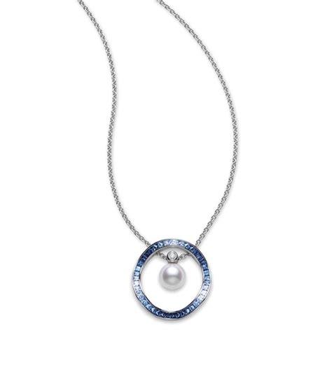 Cincin Spiral Simple Mutiara Lombok berbagai macam model perhiasan emas terbaru harga