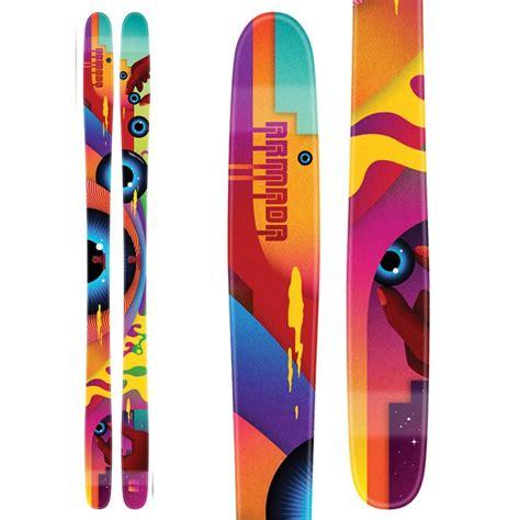 armada halo armada halo skis 2013 evo outlet