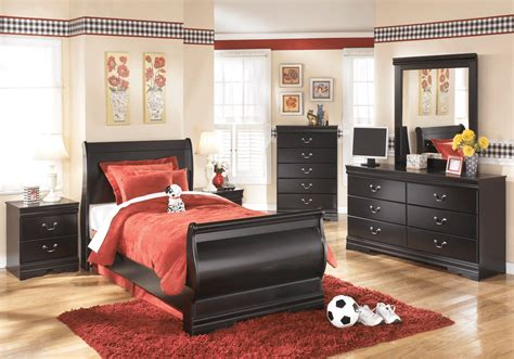 louisville overstock warehouse furniture  mattress store