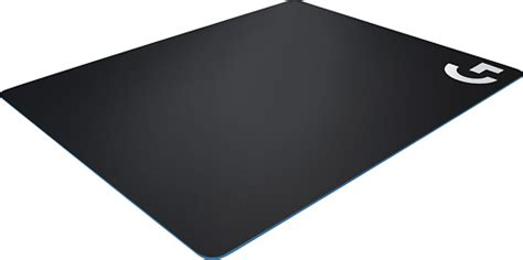 Logitech G440 Gaming Mouse Pad 1 logitech f310 gaming pad multi f310 best buy