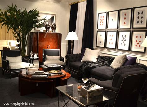 ralph lauren living rooms 21 best images about bachelor pad on pinterest ralph