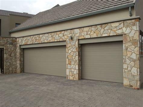 Aluminium Garage Doors Next Door Garage Doors Pretoria Aluminum Overhead Door