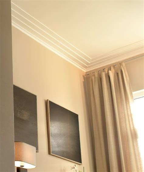 crown molding art deco style new york crown molding crown molding pinterest art deco