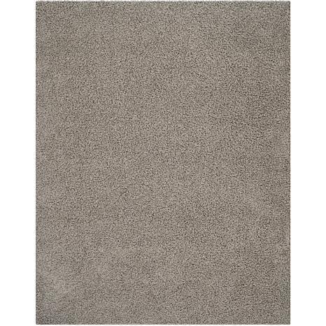 shag rug 8 x 10 safavieh athens shag zoe area rug 8 x 10 8072234 hsn