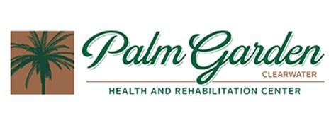 Palm Garden Of Clearwater top nursing homes in st petersburg and ta florida
