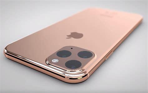 apples  iphone  design