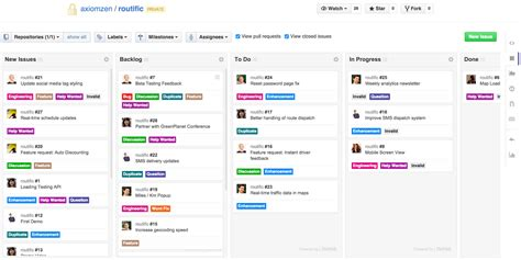Chrome Zenhub   49 best chrome extensions productive managers can t do without