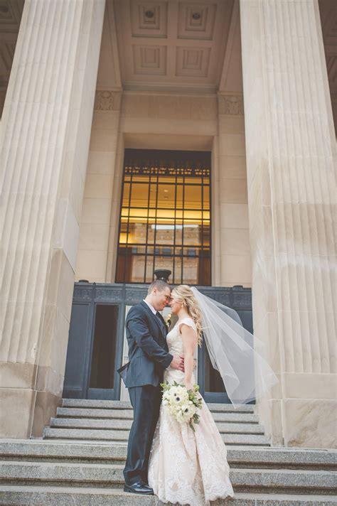Wedding Ceremony Grand Rapids Mi by Wedding In Grand Rapids Mi Vanwerlund