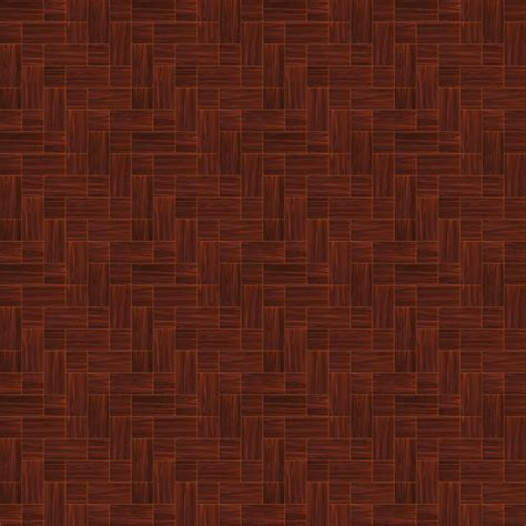 wood pattern vitrified tiles wool texture with great pattern as a seamless background