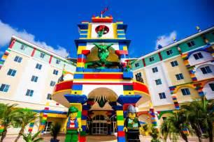 legoland florida hotel legoland 174 florida resort winter fl booking
