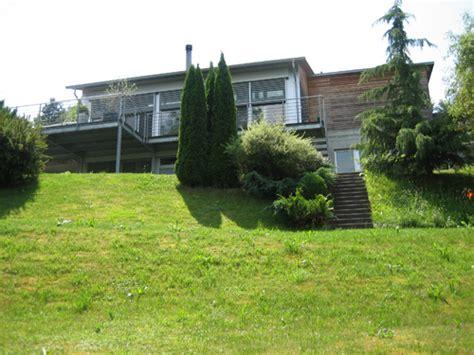 einfamilienhaus zu kaufen kaufen verkaufen liegenschaft haus einfamilienhaus