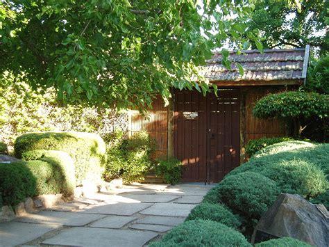 garden adelaide himeji gardens