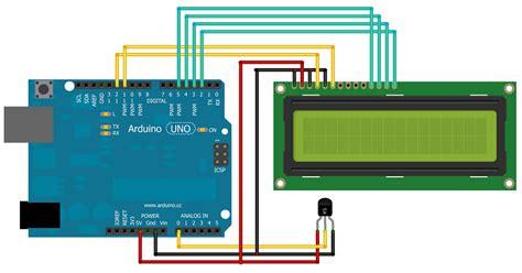 product layout merupakan merancang rangkaian elektronika dengan fritzing electronic