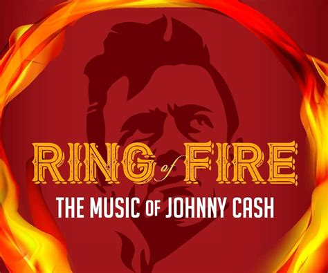 Ring Of Consumes Johnny Cashs Home by Ring Of The Of Johnny S Weekend Of