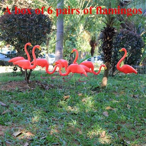 wholesale lawn decorations buy wholesale plastic lawn ornaments from china