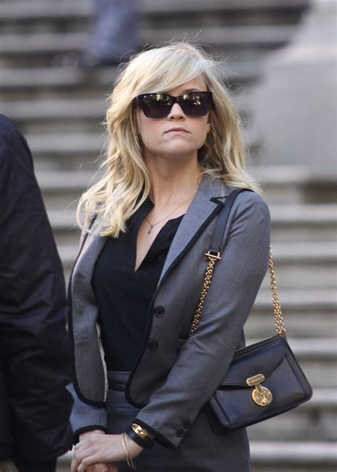 Reese Witherspoon Carries The Ysl Yris by 17 Best Images About Their Purses On